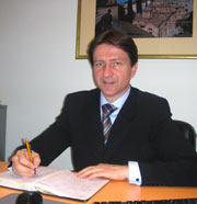 Dragan Grbić